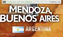 """""""MENDOZA TO BUENOS AIRES"""" Nealandjune's photos around MENDOZA, BUENOS AIRES, Argentina (cuyo)"""