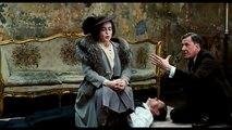 The King's Speech - Trailer (Starring: Colin Firth, Geoffrey Rush, Helena Bonham Carter)