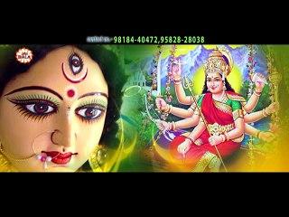 Aaj Khushiya De Khede #Full Devotional Mata Bhajan #Prerit Puri #Bhajan