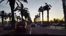 El Jadida, Morocco - Inspiring Morocco -