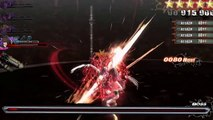 Onechanbara Z2: Chaos 10