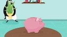 Savings Personalities: The Crafty Dodger | CIBC