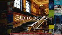 Download  Staircases History Repair and Conservation Full EBook Free