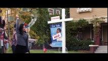 Neighbors 2: Sorority Rising Official Trailer HD (2016) Zac Efron, Seth Rogen Movie HD
