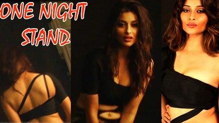 Hot Nyra Banerjee Bold Photoshoot | One Night Stand Movie