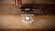 McDonalds Sausage McMuffin con Huevo TV Spot Huevo Perfecto Spanish   iSpottv