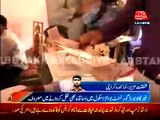 Karachi: Cheating continue in Matriculation exams under supervision of teachers and supredent