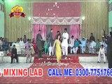 Punajbi Seraiki Song, Kar Mulaqataan Saada Mianwali, Very Hot Dance Very Hot Dance