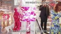 160328 FNS Uta no Haru Matsuri AKB48 & Various Artists - Tabidachi no Hi Ni
