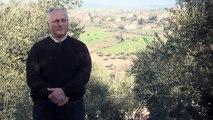 Intervista a Michele Masuccio - chi sono