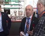 В Ярославле улучшится качество молочной продукции