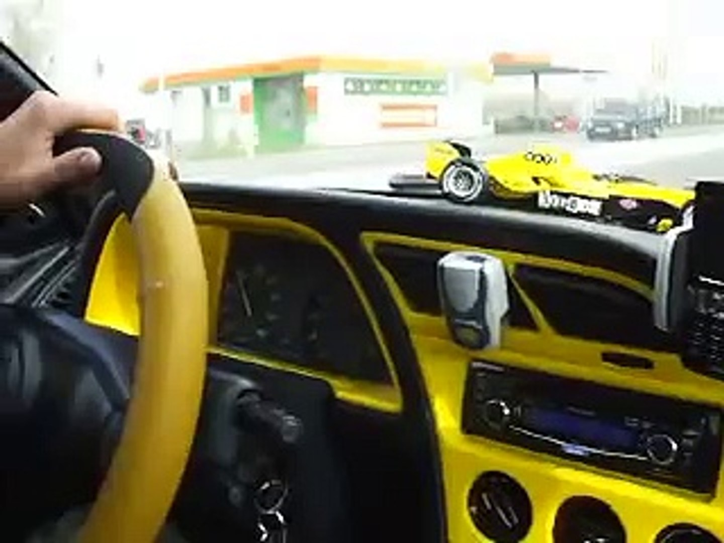 Peugeot 306 Tuning Video Dailymotion