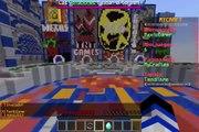 Minecraft Pixelmon Wiki Русская - video dailymotion