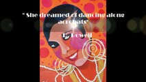 Josephine: The Dazzling Life of Josephine Baker By: Patricia Powell
