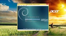 How to Install Debian 8 (Jessie) GNU/Linux on Virtual Box 32/64 Bit