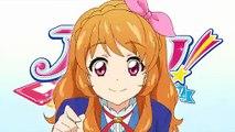 アイカツ! 173 - Aikatsu! episode 173