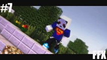 TOP 10 Free Minecraft Intro Templates #1- Blender, Cinema 4D & After Effects