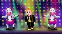 Chu Chu TV I ChuChu TV Dance Songs I chu chu tv mashup - chu chu tv party