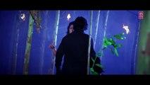 Aashiqui Yeh Kaisi Hai Aashiqui - Video Song - Ye Kaisi Hai Aashiqui - T-Series