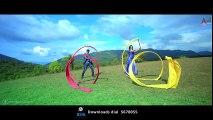Bhujanga _ Nalle Enutha _ Prajwal Devaraj, Meghana Raj _ Poornachandra.T _ Full HD Kannada Song 2016