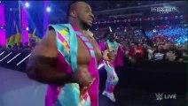 。◕‿◕。 WWE-RAW ➤ 442016 ➤ Full Show - Part 1 [HD - Wrestling - WWE - RAW]