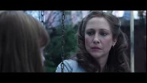The Conjuring 2 (2016)//Vera Farmiga,Patrick Wilson,Franka Potente >>
