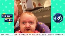 Funny Face App : FaceSwap Live on Dailymotion by