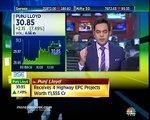 Expect margins from new orders to be in 5-8% range Punj Lloy-2