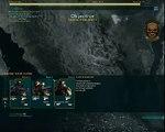 GRAW 2 - Multiplayer Demo Gameplay