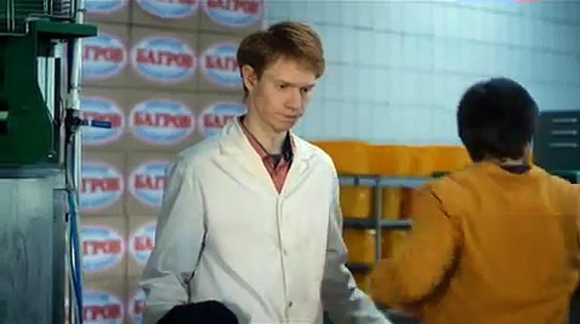 Соната для Веры 2016 серия 1 русская мелодрама 2016 смотреть онлайн бесплатно сериал