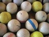 Pelotas De Golf para #85