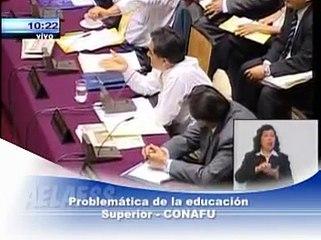 Universidad - CONAFU (07)