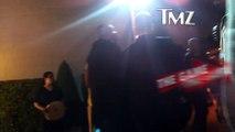 The Game -- Insane Club Brawl At Lil Waynes Bday Party