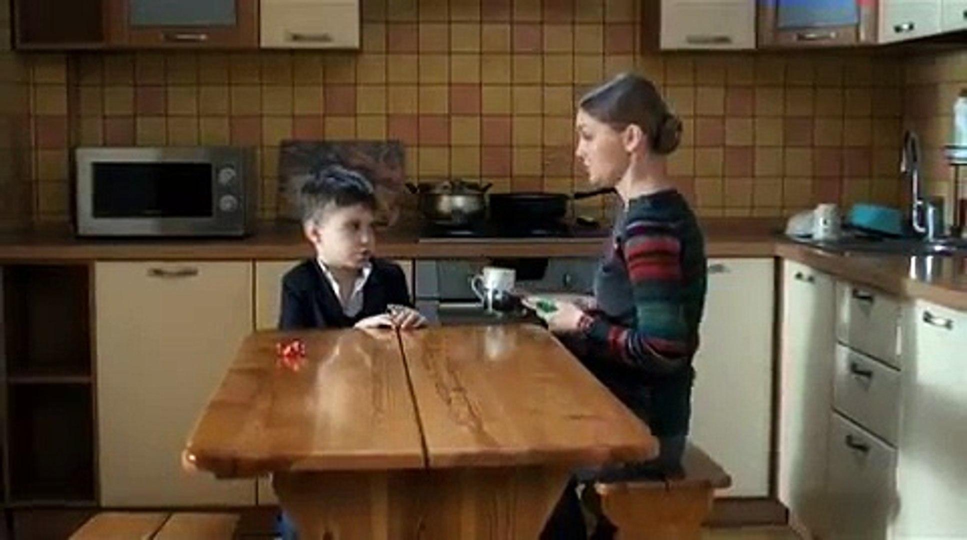 Соната для Веры 2016 серия 3 русская мелодрама 2016 смотреть онлайн бесплатно сериал