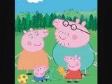 Супер песенка Свинки Пеппы!!! Улет!!! (bing bong peppa pig song - bong bing boo)