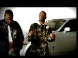 Jibbs feat. Chamillionaire - King Kong