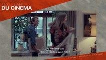 """Mardis du Cinéma : """"Annie Hall"""" de Woody Allen - Mardi 8 mars 2016, 20H30, Théatre des Variétés"""