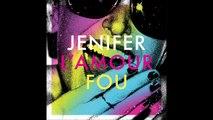 Jenifer - Appelle Moi Jen - L'Amour Fou