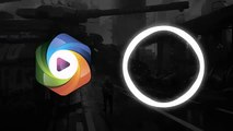 Desembra - Hit 'Em [ Free Music Без Автора ] (World Music 720p)