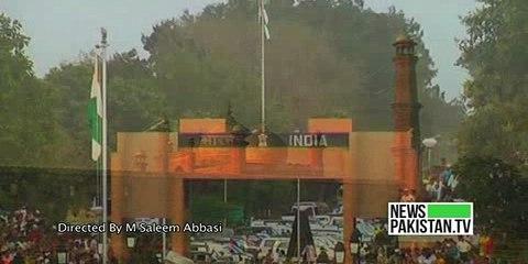 روشن پاکستان (پہلا حصہ)