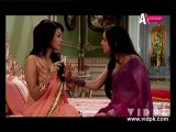 Main Khushboo Tere Aangan Ki - Episode 92 - video dailymotion