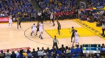 Golden State Warriors vs Cleveland Cavaliers - Live Stream - #GAME 3