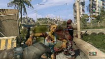 Dying Light: The Following – Enhanced Edition_20160216123957