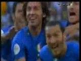 italia campioni del mondo