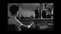 Escenas de Doce hombres sin piedad 12 Angry Men  Sidney Lumet  1957