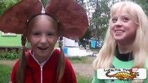 Video Divertenti - scherzi divertentissimi cadute e incidenti