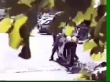 TOP 10 Motorcycle CRASH Compilation 2015 Stunt Bike CRASHES Motorbike ACCIDENT Moto Stunts