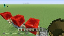 WHY THERE NO MODS?! Xbox 360 Crazy craft Minecraft - video dailymotion