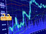 Binary Options Trading Strategy Make Money Currency Trading With Binary Options [Trading In Binary
