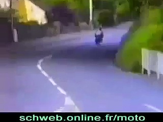 Motorcycle Crash Compilation May 2014 motorcycle accident